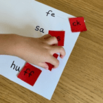 Try the Digraph